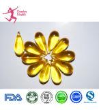 Soem-Qualität Lida, das Kapsel-Diät-Pille-Gewicht-Verlust-Produkte abnimmt