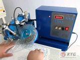 Machine de transfert de chaleur à cristaux liquides New Hot Fix 2016