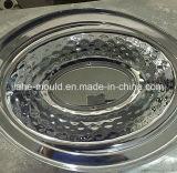 Qualitäts-Melamin-Tafelgeschirr-Form für Melamin-Filterglocke