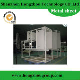 Alta qualità Sheet Metal Fabrication Enclosure per Equipment
