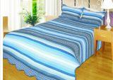 Luxe classique Quilt Home Textile