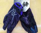 Fox-Handschuh-nicht für den Straßenverkehr Handschuhe, die Handschuh-im Freiensport-Handschuhe laufen