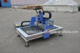 Máquina del ranurador del CNC (XE4040/6090)