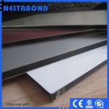 Biggest Professional Manufacturerのリンイー都市のNeitabond Cheapest Price Acm Board