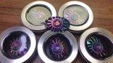 시간 방적공 또는 핑거 방적공을 죽이는 Adhd 정밀한 아연 합금 싱숭생숭함 방적공 또는 손