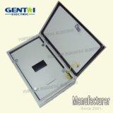 A boa qualidade IP66 ao ar livre Eletra Alfanar MCCB Waterproof o cerco