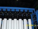 Módulo de Membrana UF Retrofit (RT-P620A) no tratamento de água potável