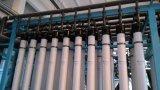 O módulo pressurizado da membrana do F aplicou-se no tratamento da água da indústria