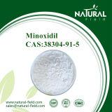 Minoxidil Puder CAS# 38304-91-5/16317-69-4