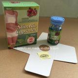 Cápsula Slimming eficaz forte da perda de peso de Jader