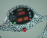 HD-900 Low Price Bonne qualité Tapis roulant pour animaux de compagnie