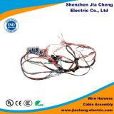 Draht-Verdrahtung des elektrischen Kabel-HDMI von Cable and Wire Hersteller