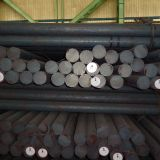 Горячекатаная штанга стали углерода AISI1045 SAE1045 C45c C45 круглая