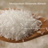 Оптовое супер зерно Msg мононатриевого глутамата Condiment (сетка 40)