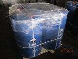 AA-AMPS, productos químicos del tratamiento de aguas, inhibidor de la venta