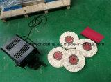 Оправа колеса выправляя машину Ars26 ремонта колеса алюминиевого сплава машины