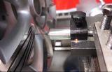 合金の車輪の縁修理CNC機械Magスクラッチ修理旋盤