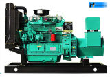 generatore diesel a quattro cilindri di rame puro 30kw/37.5kVA