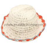Loisirs Hat (12)
