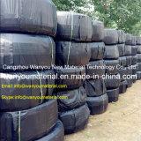 Band van uitstekende kwaliteit van de Druppel van de water-Bewarende de Plastic Irrigatie voor LandbouwIrrigatie