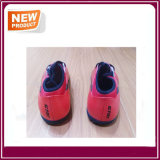 Innenfußball-Schuhe für Verkauf