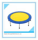 Matériel de gymnastique de tremplin d'enfants de qualité