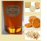 Liquido della lecitina della soia dell'additivo alimentare per i biscotti ed i cracker