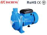 Pompe à eau centrifuge de CPM
