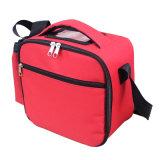 Cooler relativo à promoção Bag para Lunch, Food, Drink (YSCB00-0227)
