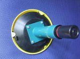 펌프 유형 유리제 흡입 컵, 바람막이, 어항을%s 단 하나 유리제 진공 격판덮개