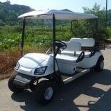 최신 판매 4 시트 실용 차량 (JD-GE502C)