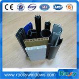 La Chine de haute qualité fournisseur UPVC pour portes et fenêtres de profil