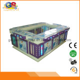 Slot Gambling Ocean Star Shooting Arcade Fishing Game Machine