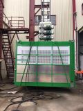 Hot Saled Sc200 / 200 Elevador com alta qualidade e preço competitivo