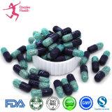perdita di peso naturale delle pillole di dieta 100%Best per il dimagramento della capsula