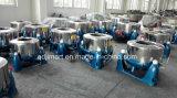 Déshydrateur professionnel de laines d'acier inoxydable de constructeur
