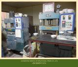 Elektrischer Instrumentenausrüstungs-Puder-Harnstoff-formenmittel