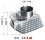 Motorrad-zusätzlicher Motorrad-Zylinder für Cg158