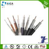 Câble coaxial de haute qualité Rg59