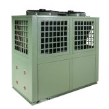 Calefator de água estável da fonte de ar para o uso 2015 da indústria