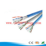 Cable de ethernet