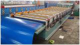 De Machine van Hebei, die de Machines van de Productie van de Tegel van Tegels verglazen