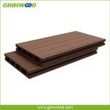 Grinwood WPC Hersteller