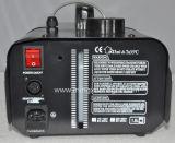 Машина тумана дистанционного управления оборудования 900W влияния этапа