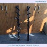 het Glas van de Luifel van 3mm/4mm/5mm/5.5mm/6mm en het Glas van de Luifel van het Venster