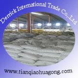 15 metrische Tonne/metrische Tonnen Harnstoff-formenmittel-