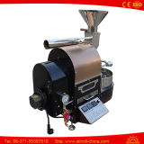 Ce Quality Sunshine Roasting Machine for Coffee Roaster