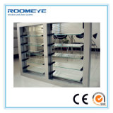 Feritoia di vetro Windows, feritoia di vetro di alluminio Windows di prezzi bassi di Roomeye dal fornitore della Cina