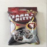 Ökonomische aber gute Qualitätsbentonit-Katze-Sänfte
