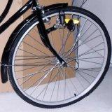 велосипед/Bike 26inch Европ модельный старый с корзиной (SH-TR113)